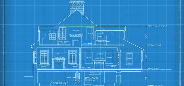 Wat is bouwbegeleiding?