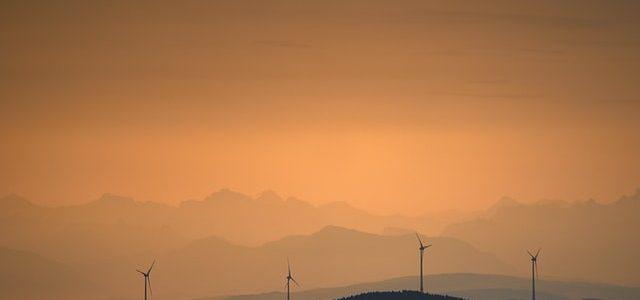 Energieverbruik in een bedrijfspand besparen; dat doe je zó!